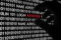 企业资料被黑客攻破 平均支付380万美元