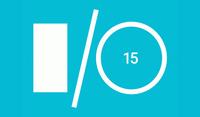 谷歌I/O大会 Android M领衔看点抢先瞧