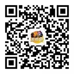 国服5.26首测《全职大师》玩法视频曝光