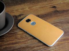 哪个颜色你最爱 市售多彩版手机汇总
