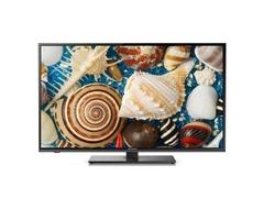 千人好评 创维32寸电视新低价仅1399元