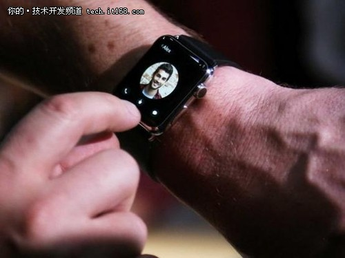Apple Watch的10个缺点买前一定得注意
