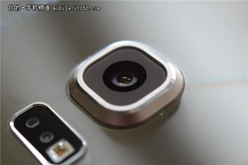 或开放特性 三星S6欲推安卓5.1.1