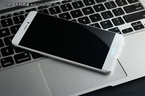 vivo X5 Pro零售版曝光 配置确认