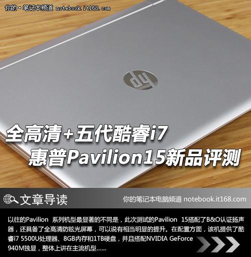 http://www.weixinrensheng.com/lishi/901912.html