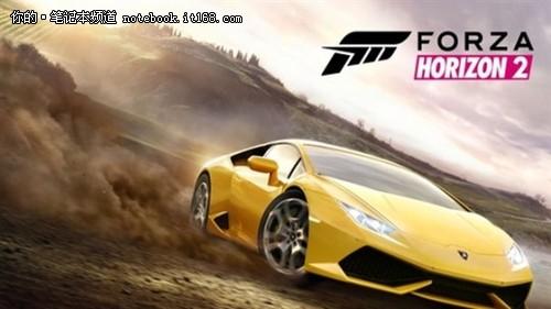 英国一周销量榜:《赛车计划》蝉联冠军