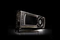 新一代旗舰显卡 GeForce GTX 980Ti揭晓