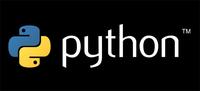 面向对象编程语言Python 3.5.0b1发布
