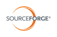 SourceForge停止被遗弃项目捆绑软件