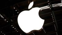 苹果在企业市场将获得更多关注