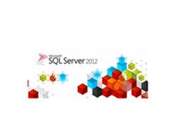 微软SQL Server2012中文数据中心版热促