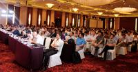 2015中国数据中心基础设施技术年会开幕