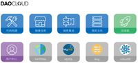 持续交付DaoCloud开创容器云平台新模式