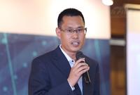 华为周志刚:华为ICT人才培养与最佳实践