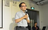 杏树林进军海外市场 宣布三大新业务