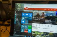 关于Windows 10你必须知道的9件事