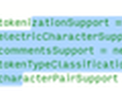 Visual Studio Code 0.3.0发布