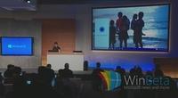 Gabriel Aul承诺Windows 10不会收年费!