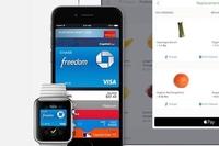 苹果谷歌 谁会是未来移动支付的赢家