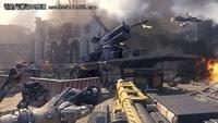 E3 2015出展游戏一览 阵容超级豪华
