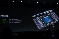 明年Q1问世 英伟达Pascal GPU已流片