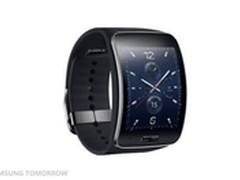 布局移动支付 三星新智能手表将支持NFC