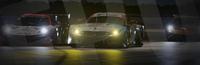 《极限竞速6》支持1080P 最新截图曝光
