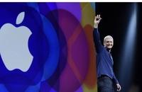 WWDC 2015:苹果一次平淡却实用的