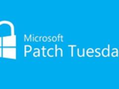 微软发布6月安全更新:2个严重漏洞