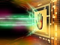 Win10新安全接口可深度监控恶意软件
