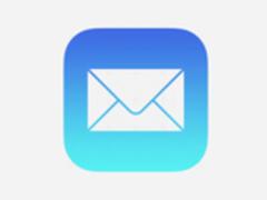 用户密码极易泄露 苹果iOS8再曝新bug