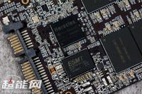 支持3D及TLC JMicron SSD主控路线图曝