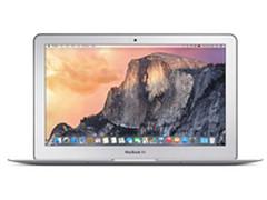苹果MacBook Air国美在线5778元团购中
