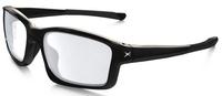 智能眼镜新品Infinity Platform发布