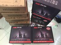 石家庄AEE HD60高清执法记录仪热促1480
