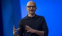 传微软要收购Docker?