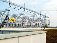 网络电子围栏助力新常态下智能电网建设