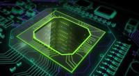 升级全球最快Tesla K80双GPU加速器