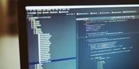 谷歌苹果微软MF等合力建WebAssembly码