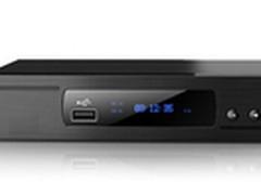 华曦达:DVB+OTT机顶盒 支持HbbTV功能