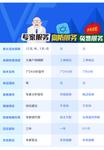 阿里云推出高防DDoS专家服务