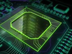 如虎添翼 全球最快TeslaK80双GPU加速器
