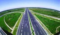 迈向车联网:探秘智能交通发展难题