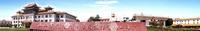 Aruba助力汾酒集团建成无线办公网络