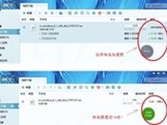 """""""迅雷快鸟""""让网络红利真正惠及全民"""