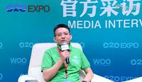 京东产品众筹破10亿中国众筹步入新纪元