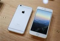 苹果用户福音!iPhone 6/6Plus好价连连