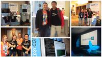 DaoCloud出席DockerCon 国内企业首发言