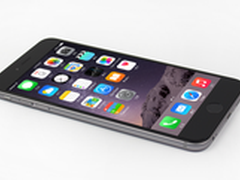 苹果iphone6 plus促销4710 分期付0首付