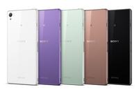 坐等升级 索尼Xperia系列将推送安卓5.1